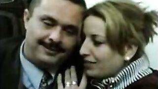 فيلم بورنو عربي كامل